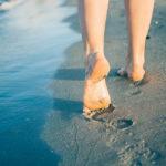 Sports Medicine 101: Make Movement More Mindful
