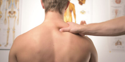 Physical Therapy Vs. Physiotherapy: What's the Difference?