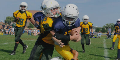 Common Injuries in Florida Sports